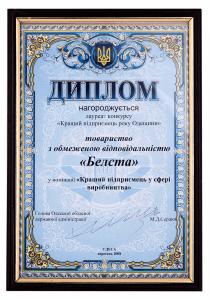 2008(1)