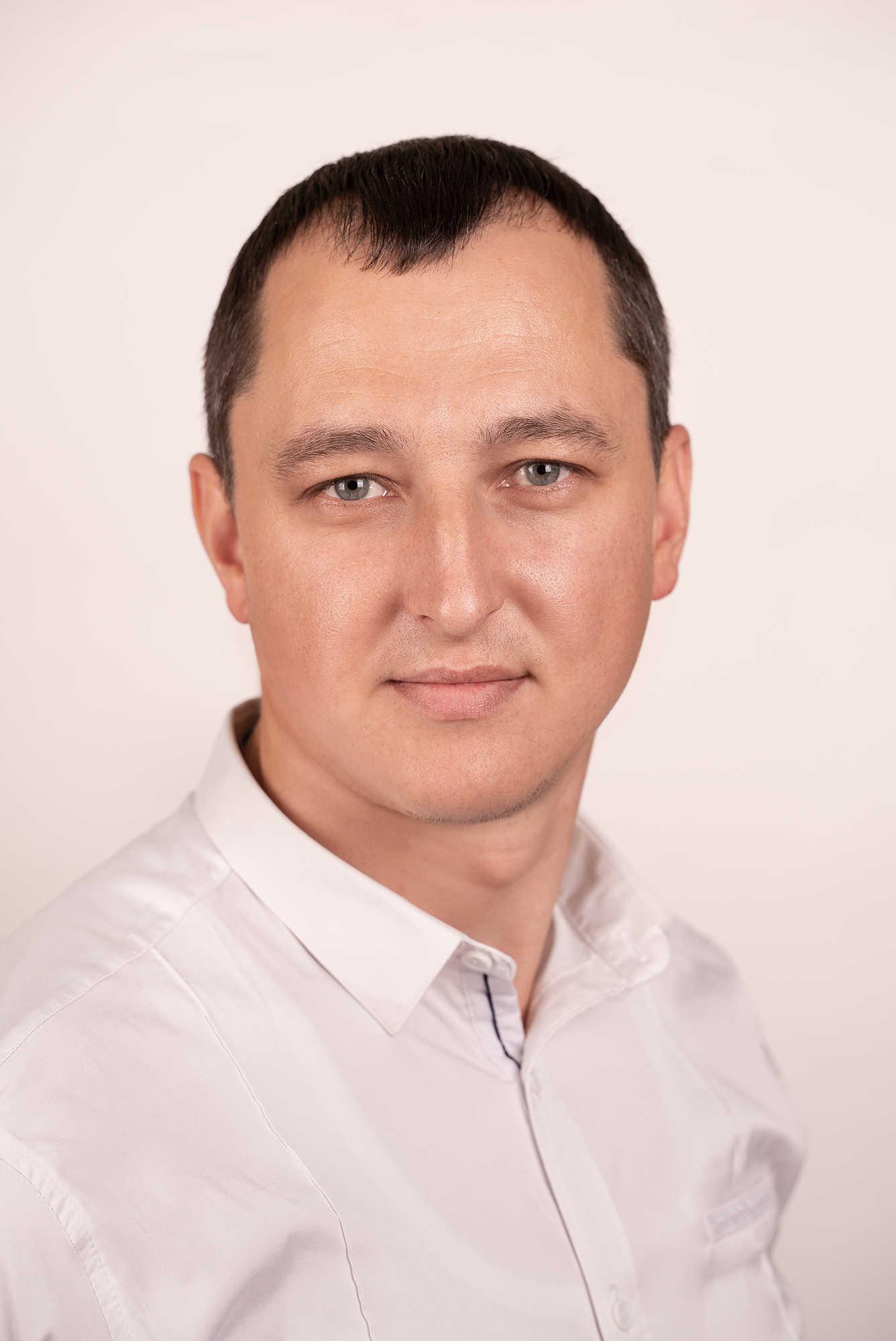 БарановВалентинАнатольевич-директорпроизводства_optimized